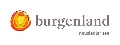 burgenland - neusielder see